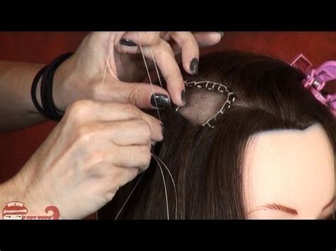 layered hairstlyles hide bald spots 25 best neutered braids french images on pinterest