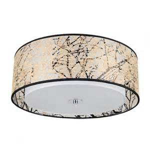 Cheap Ceiling Lights Cheap Ceiling Lights Buy Discount Ceiling Lights At