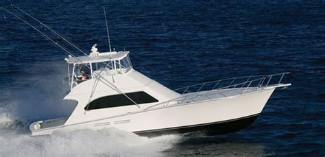 boat financing tips boat financing sterling acceptance