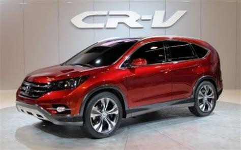 Ford ecosport 2013 likewise fuel honda civic ecu location besides 2008