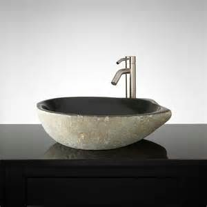 connely river vessel sink modern bathroom sinks