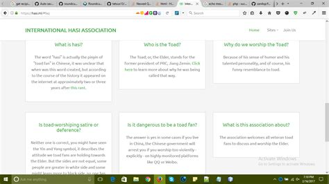 comment section in html comment box html w3schools phpsourcecode net