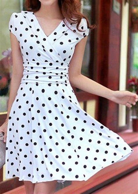 Dress With Pattern best 25 dress patterns ideas on diy dress