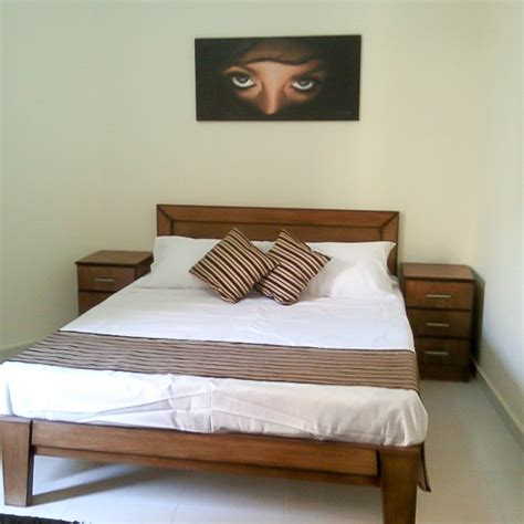 1 bedroom furniture packages tiba furniture package for1 bedroom apartments in tiba