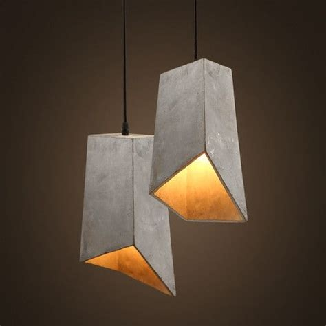 modern light best 25 modern pendant light ideas on modern