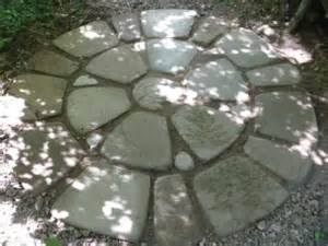 Make Your Own Patio Pavers Patio Blocks Make Your Own Soil Cement Diy Pavers Do It Yourself Patio Blocks And Paving Stones