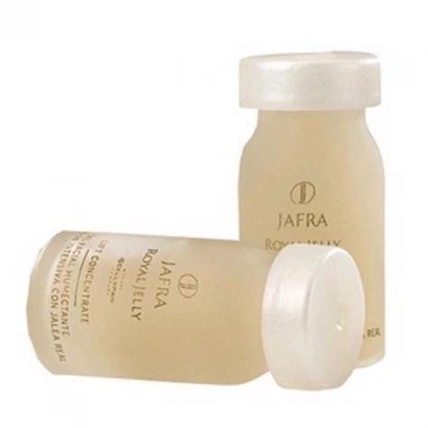 Harga Produk Jafra Clear Blemish Treatment 7 produk kecantikan jafra kosmetik harga dan manfaatnya