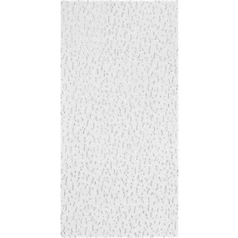 Armstrong Baltic Ceiling Tile by Drop Ceiling Drop Ceiling Tiles Drop Ceiling Panels By