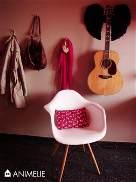 Bureau Chambre Ado 407 by Animelie Le Decoratrice D Interieur Et Coach Deco