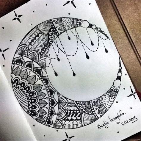 draw pattern in c art arte artistic artistico awesome beautiful black