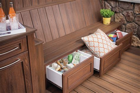 product guide decking  outdoor products builder
