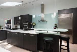 cool kitchen designs a look at some really cool kitchens new hshire home
