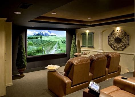 home theater design on a budget small media room ideas on a budget home theater design