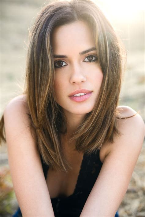 haircuts hastings torrey devitto melissa hastings from pretty little liars