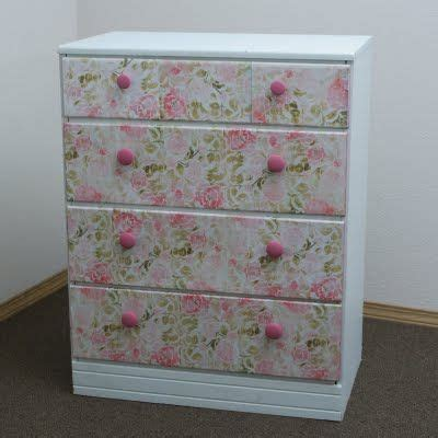 Decoupage Furniture With Scrapbook Paper - 657 best images about mod podge on