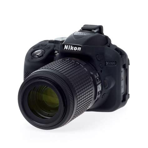 nikon d5300 easycover for nikon d5300 easycover