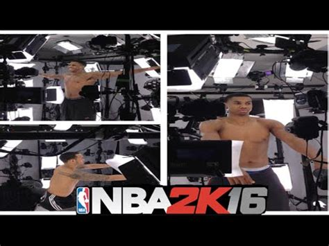 full body tattoo nba 2k16 nba 2k16 release date expect it in the first week of