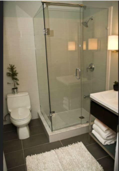 basement bathroom floor plans basement bathroom ideas small basement bathroom floor