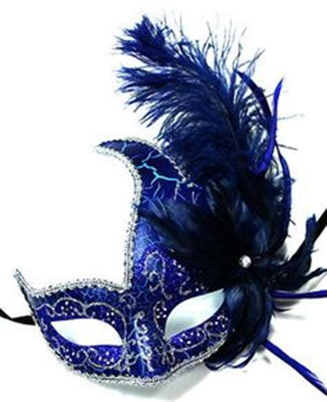 Navy Light Blue Facile Dress 1000 images about masquerade mask diy on