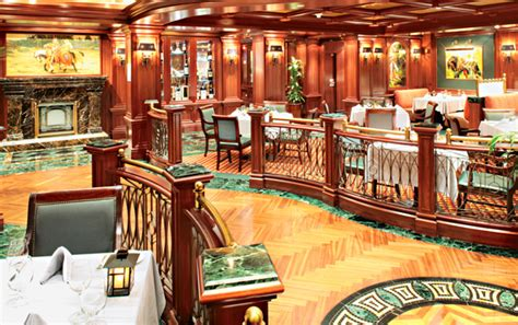destination boat club reviews regal princess cruise ship 2017 and 2018 regal princess