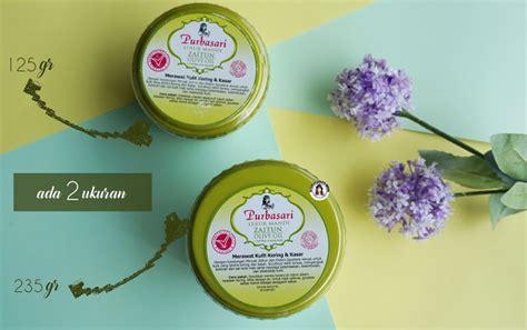 Harga Sabun Purbasari Minyak Zaitun product review lulur mandi ini bisa untuk wajah