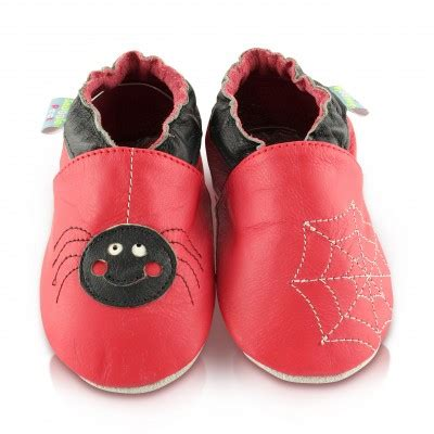 scary spider slippers 7 scary stylish buys to be enjoyed all year