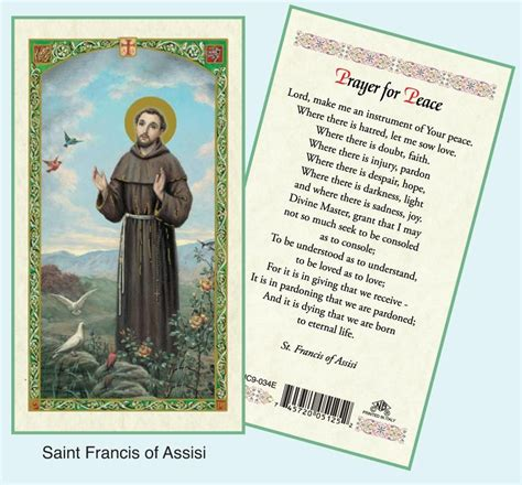 catholic prayer catholic prayer cards