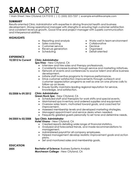 impressive sle of resume objective how add a branding statement your resume ideas business