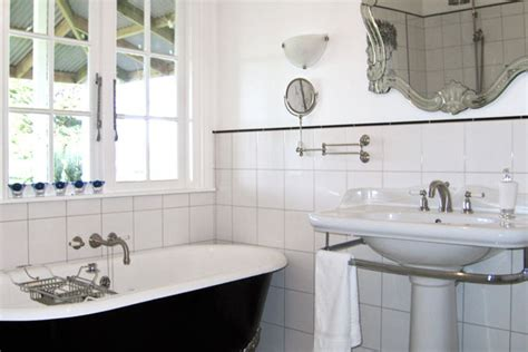 bathroom design ideas for your renovation refresh