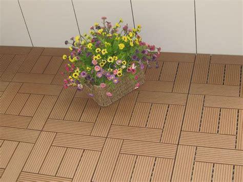 honeycomb boat flooring best 25 cheap decking boards ideas on pinterest deck