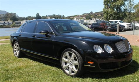 how to replace heads 2008 bentley continental flying spur service manual 2008 bentley continental flying spur how to replace door handel service