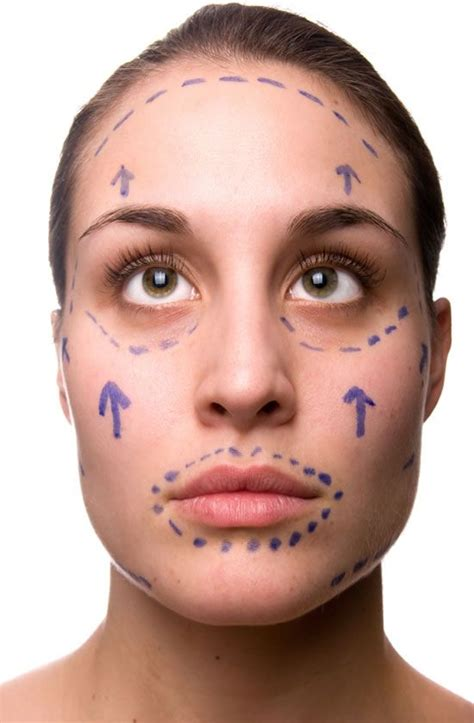 Plastic Surgery Is It Worth It by How Much Do Cosmetic Surgery Procedures Cost To Be