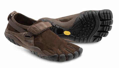 five fingers shoes ceo tony post talks about the vibram five fingers bikila