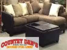Country Dan S Furniture by Country Dan S Home Furniture In Albuquerque Nm 87107