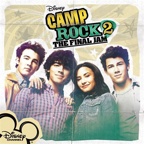 theme songs from movie c rock 2 the final jam theme song movie theme songs