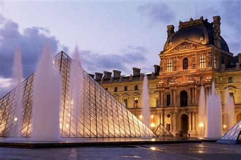 images paris die 20 top sehensw 252 rdigkeiten in paris in reisef 252 hrer