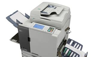 duplicator ink color ink for risograph print machines gr high speed digital printing neopost
