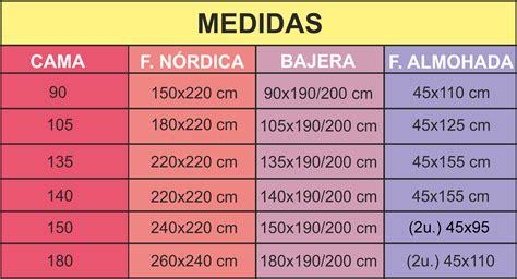 medidas funda nordica funda n 243 rdica lisa 300 hilos milcolchones 174
