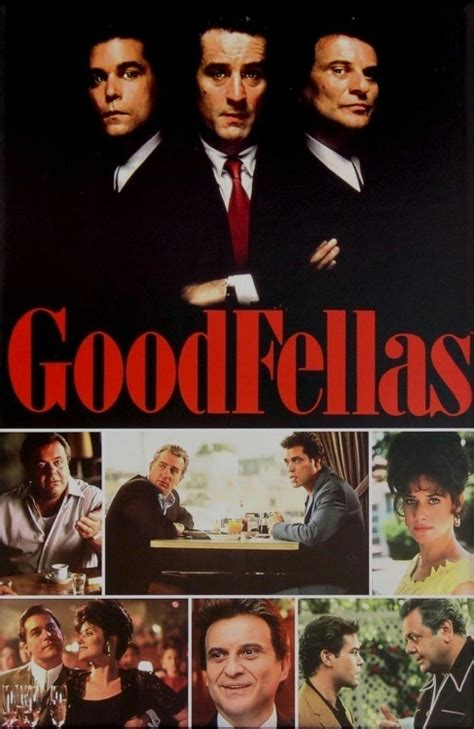 good gangster film goodfellas gangster movies photo 4105537 fanpop