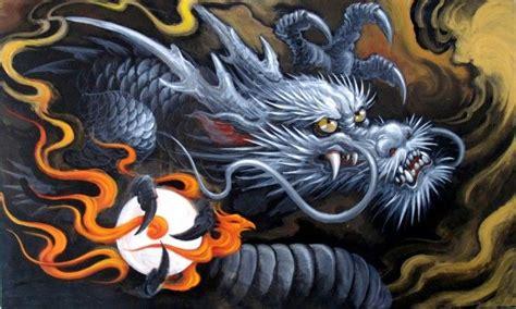 tattoo dragon miami ink sick style of dragon by chris garver tattoo idea