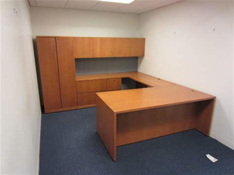 smed office furniture smed executive desk sets conklin office furniture