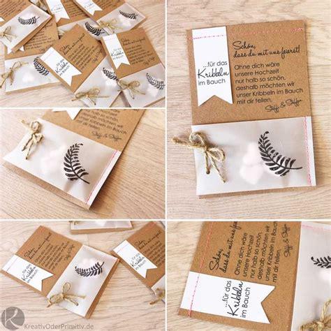 Kostenlose Vorlage ã Karte Hochzeit Die 25 Besten Ideen Zu Einladungskarten Kostenlos Auf Einladungskarten Geburtstag
