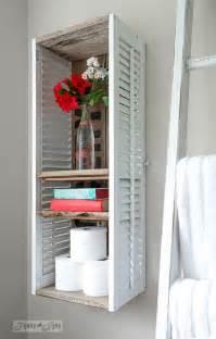 20 cool bathroom decor ideas 15 diy crafts ideas magazine cool bathroom shelves popular red cool bathroom shelves