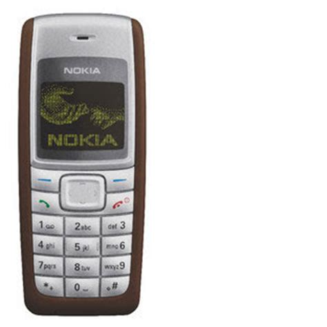 Hp Nokia Feature Phone comparison of technologies handphone