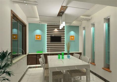 Plaster Of Ceiling Designs Pictures In Pakistan by Plaster Of False Ceiling Work Islamabad