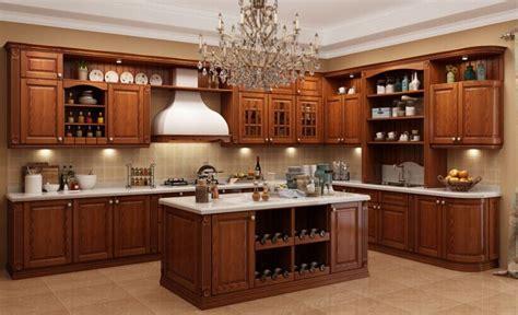 Kitchen Cabinet Freestanding by Mob 237 Lia De Madeira Cont 237 Nua Cl 225 Ssica Antiga Da Cozinha Do