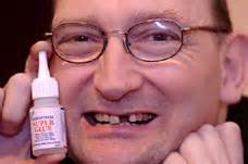how to fix rotting teeth at home is krazy glue gel okay for a temporary tooth veneer fix