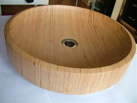 wooden sinks for sale buy wooden sink wooden wash basin wood sinks for sale