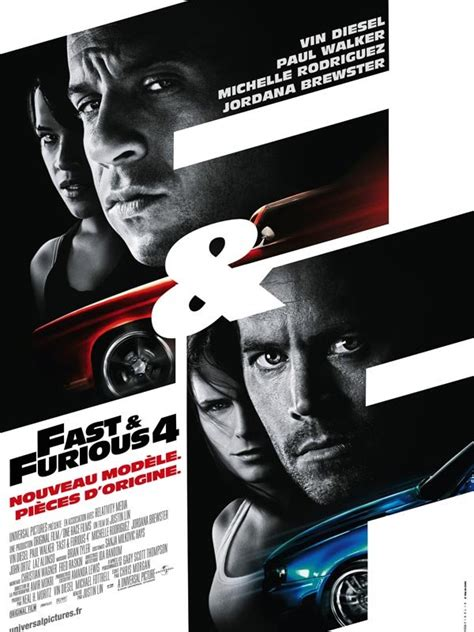 fast and furious zone telechargement t 233 l 233 charger fast and furious 4 gratuitement 27 liens