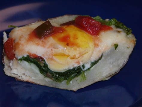 mexican comfort food batatas con huevos mexican comfort food recipe food com
